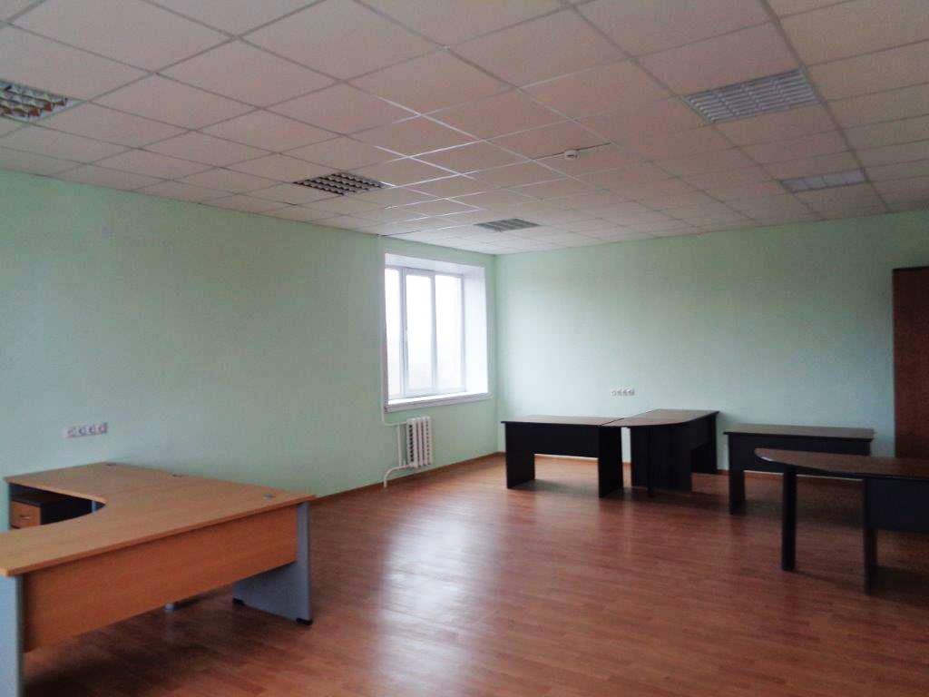 Аренда офисов орехово-зуево аренда офисов николаев украина